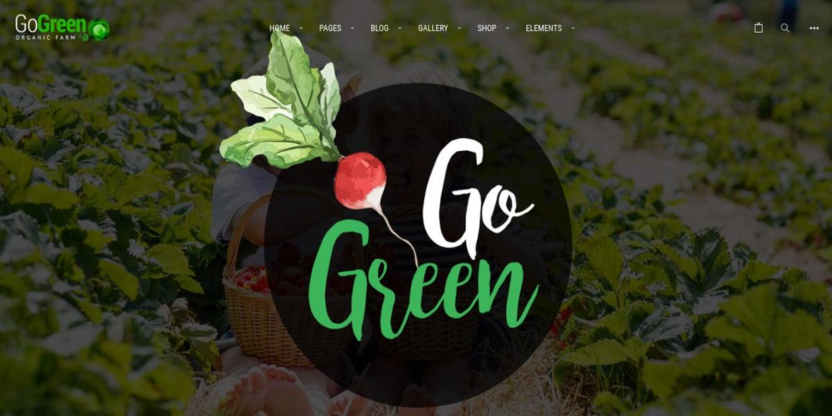 corporate business wordpress website theme 59