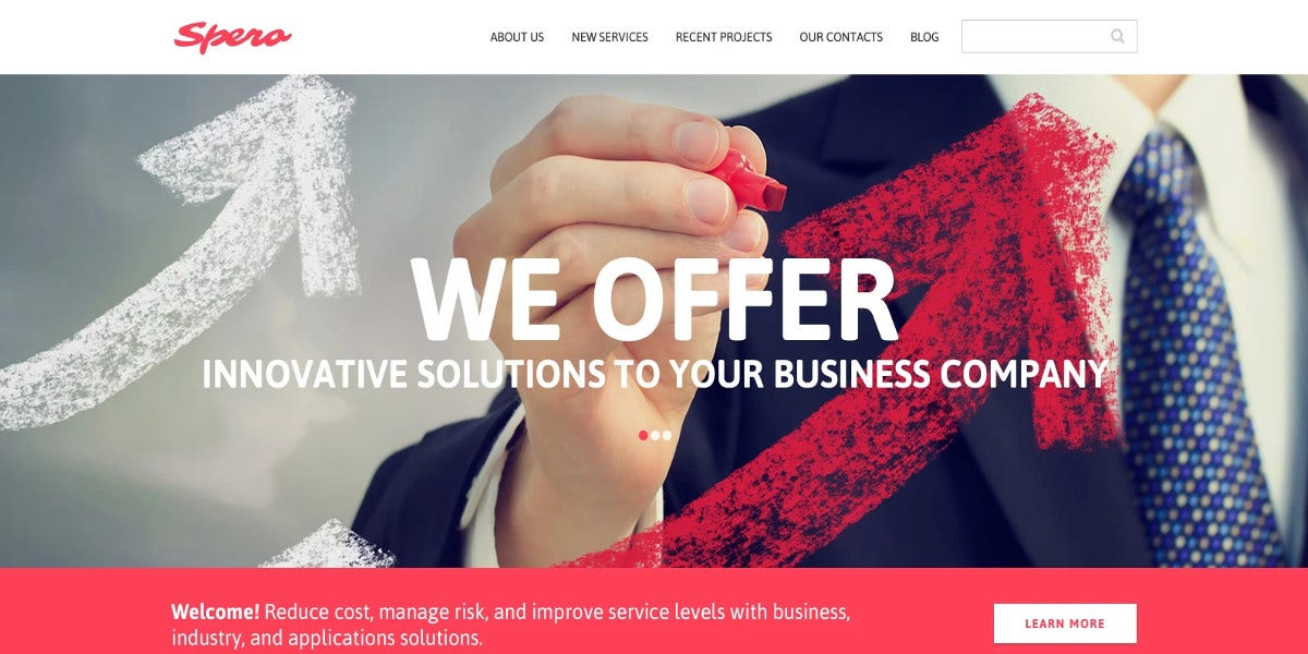 theme-for-business-drupal-website-template
