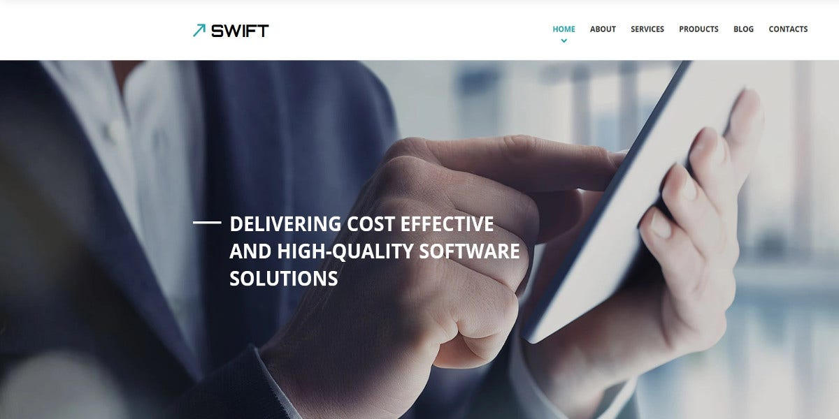 business-responsive-html-website-template-75