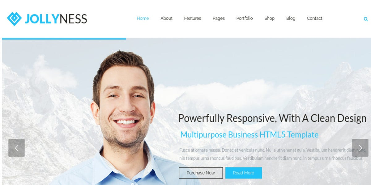 company-business-joomla-website-template-53