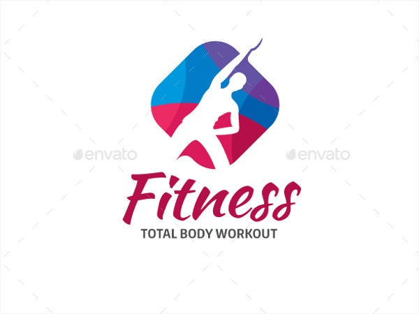 total body fitness logo1