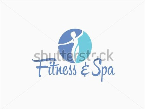 fitness and spa logo1