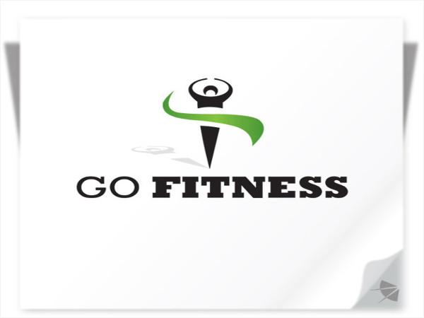 fitness-gym-logo