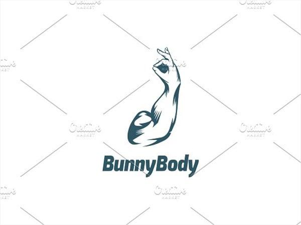 body-fitness-logo