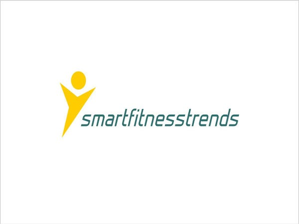 follow smart fitness logo