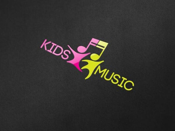 kids-music-logo