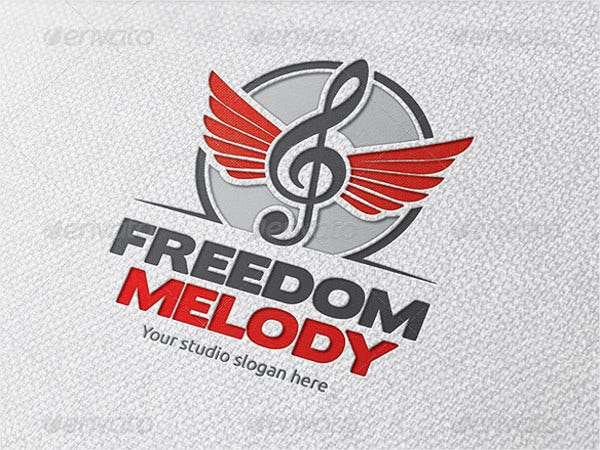 freedom-music-logo