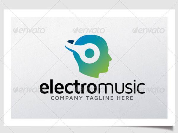 electro-music-logo