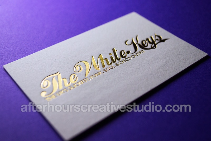 36 examples of letterpress designs free premium templates free letterpress business card colourmoves Gallery