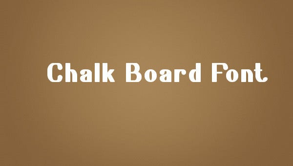 chalkboardfontsfeatureimages