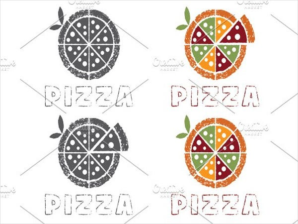 color-schemes-pizza-logo