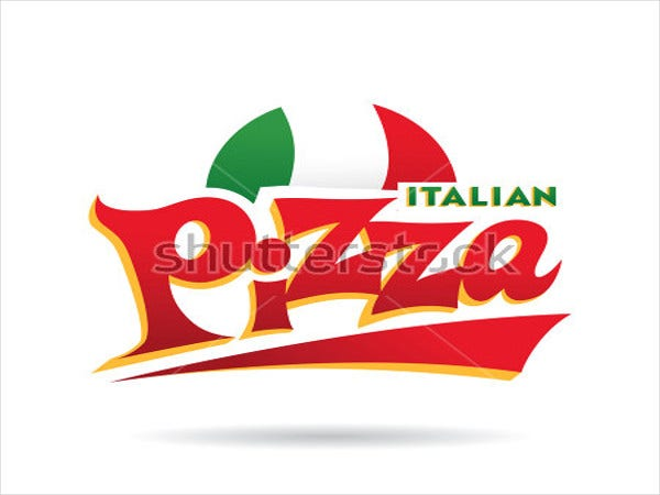 italian-pizza-logo-design