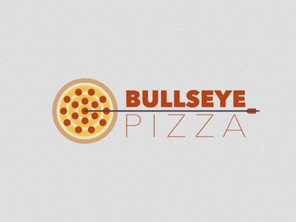 logo-for-pizza-shop