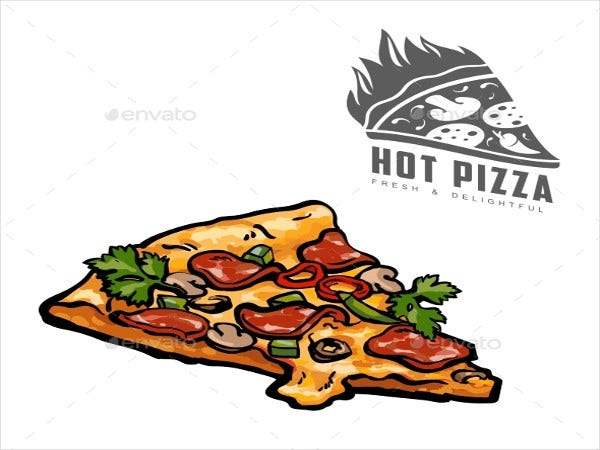 delicious-slice-of-pizza-logo