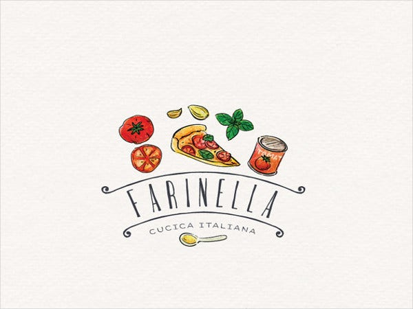 restaurant-pizza-logo-design