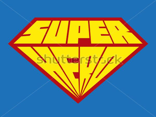 superhero-logo-icon