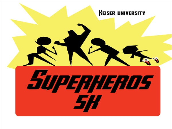 superhero-5k-logo