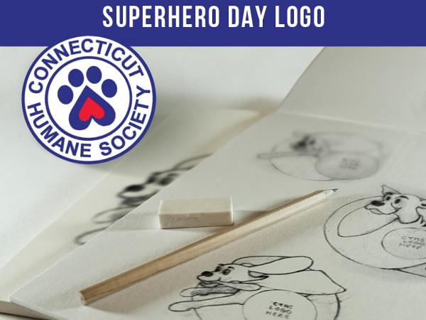 superhero-day-logo