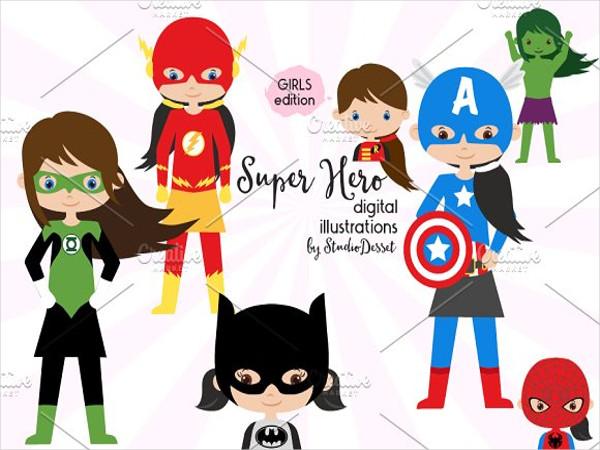 girls-superhero-logo