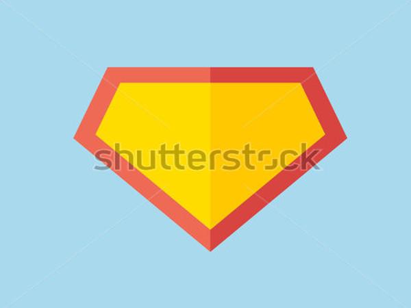 superhero-logo-vector-icon