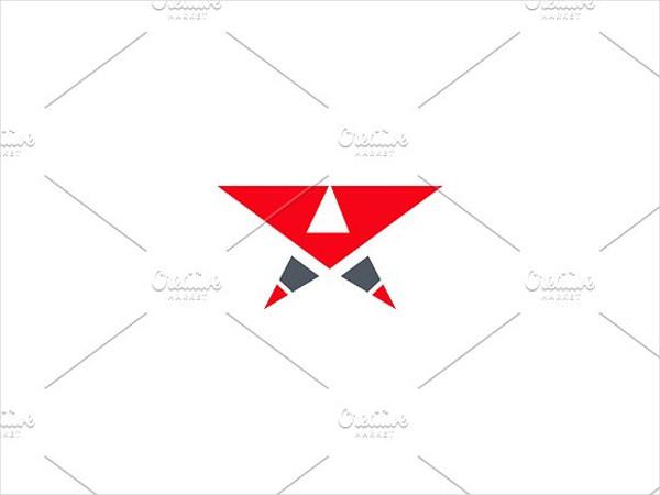 star-superhero-logo
