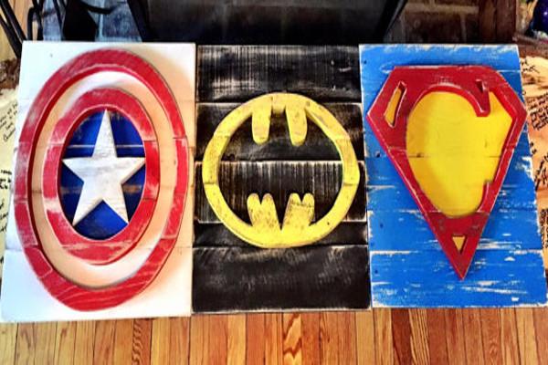 wood-superhero-logo