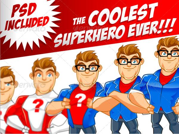 mr-big-arm-superhero