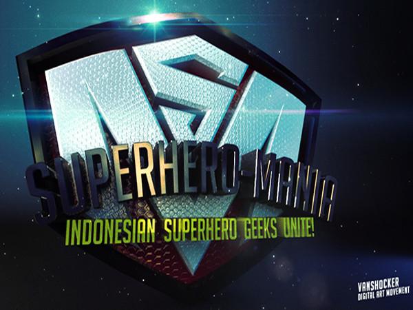 superhero-mania-3d-logo