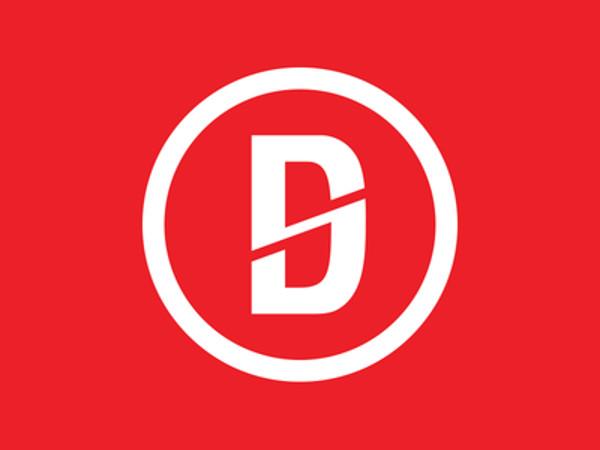 design-superheroes-logomark