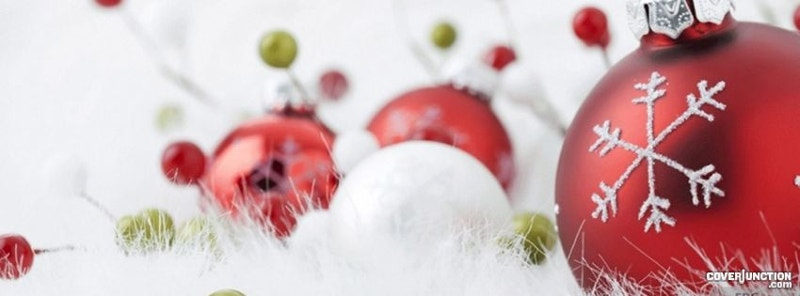 32+ Christmas Facebook Covers - PSD | Free & Premium Templates