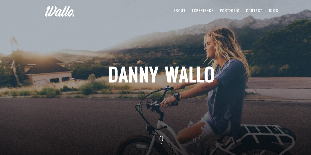 portfolio-wordpress-theme-25