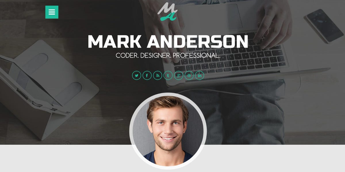 high-class-resume-wordpress-theme-75