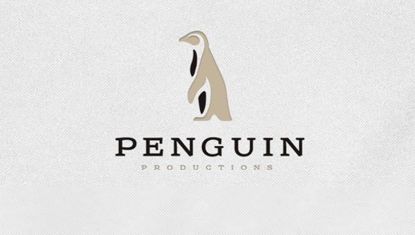 penguinlogos