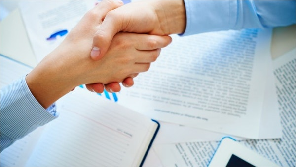 10+ Indemnity Agreements - Free Sample, Example, Format ...
