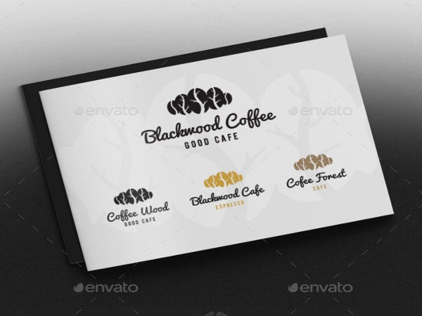 black-wood-coffee-cafe-brand-logo