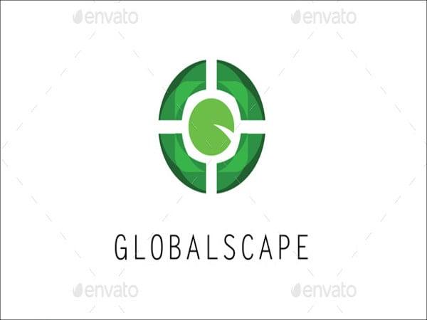 globalscape-brand-logo