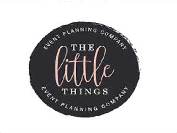 blog branding logos