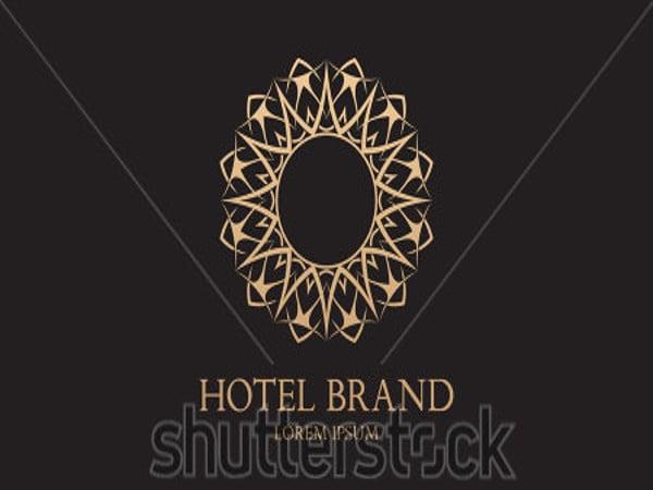 logo-of-hotel-brand