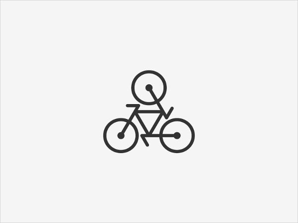 Bicycle Sport logo