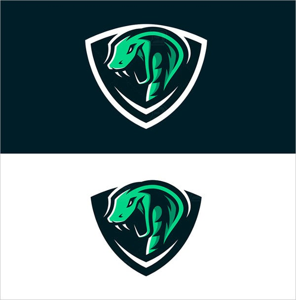 24 Sports Logo Designs Free Psd Vector Ai Eps Format