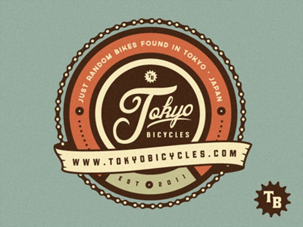 bicycles-brand-logo