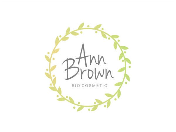bio-cosmetic-brand-logo