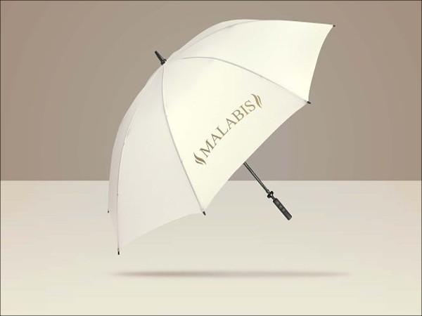 umbrella-brand-logo