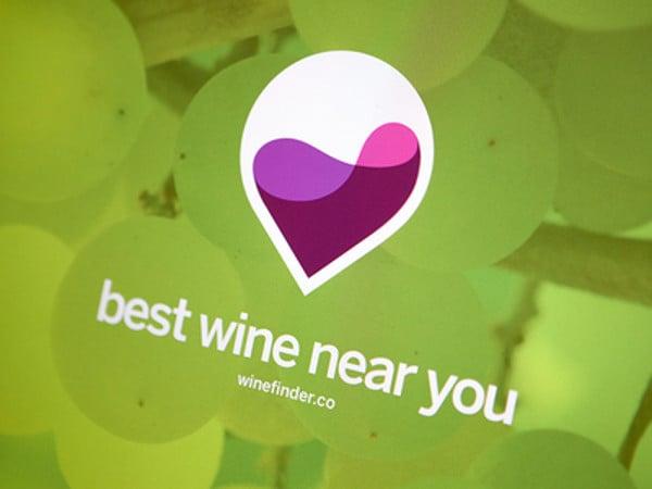 wine-brand-logo