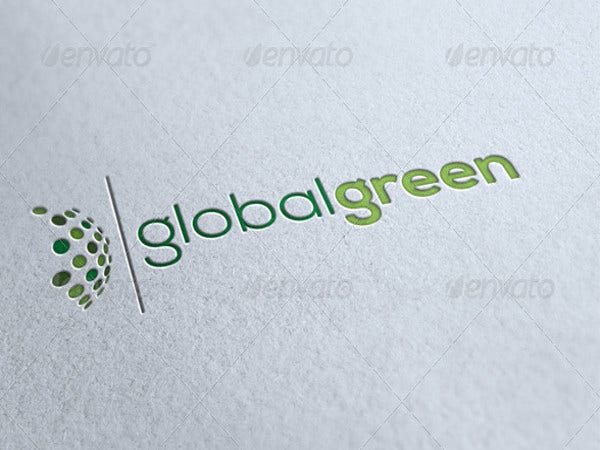 global-green-logo