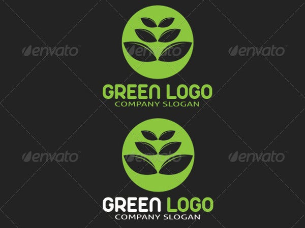green-logo-for-company