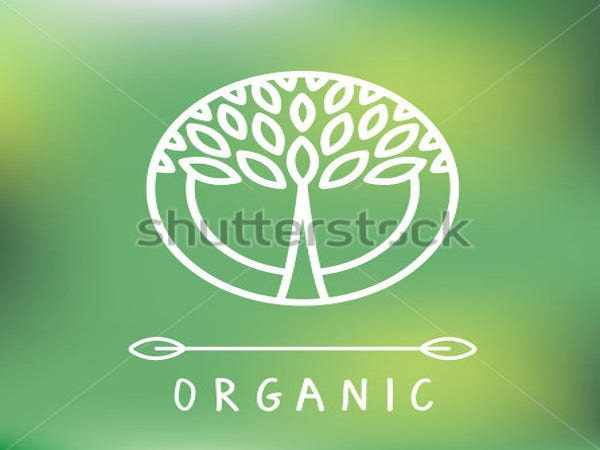 abstract-design-logo-template