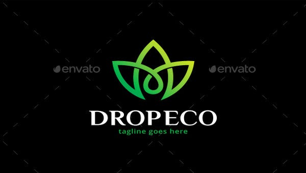 drop-green-logo