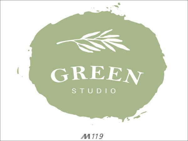 elegant-logo-design