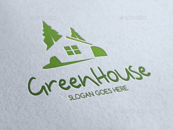 green-house-logo